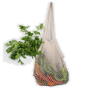 Large Foldable Grocery Shopping Bags With Custom Service And Huge Selection Of Sizes & Styles