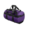 Custom Best Carry On Tarpaulin Waterproof Travel Duffel Gym Bag