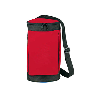 Waterproof Sling Cooler Bags With Insulated Material For Picnic, Camping, Hiking, Hunting