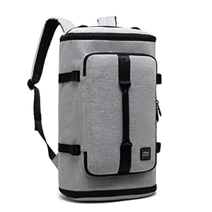 Lightweight Durable Laptop Backpack Shoulder For School And Outdoor Travel Sport